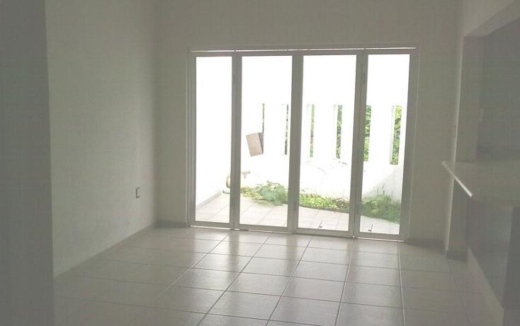 Foto de casa en venta en  , jardines vista hermosa, colima, colima, 1738172 No. 04