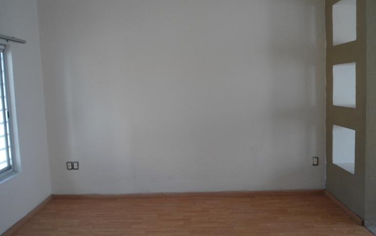 Foto de casa en venta en  , jardines vista hermosa, colima, colima, 1738172 No. 09