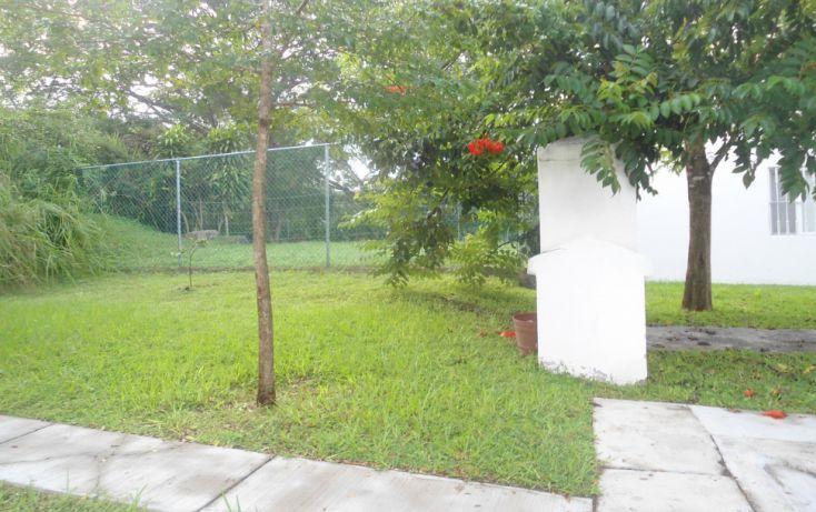 Foto de terreno habitacional en venta en, jardines vista hermosa, colima, colima, 1742631 no 01