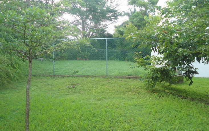 Foto de terreno habitacional en venta en  , jardines vista hermosa, colima, colima, 1742631 No. 02