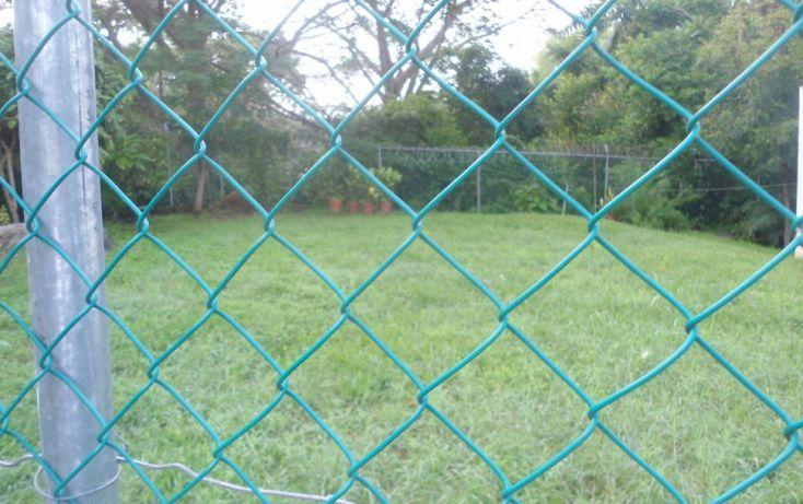 Foto de terreno habitacional en venta en, jardines vista hermosa, colima, colima, 1742631 no 03