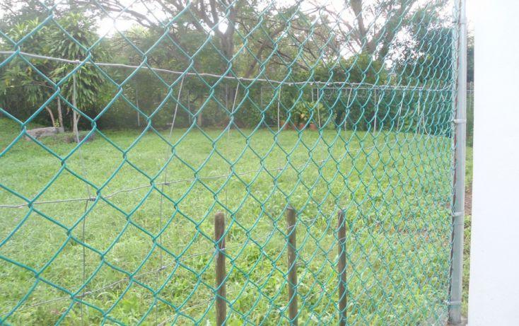 Foto de terreno habitacional en venta en, jardines vista hermosa, colima, colima, 1742631 no 04
