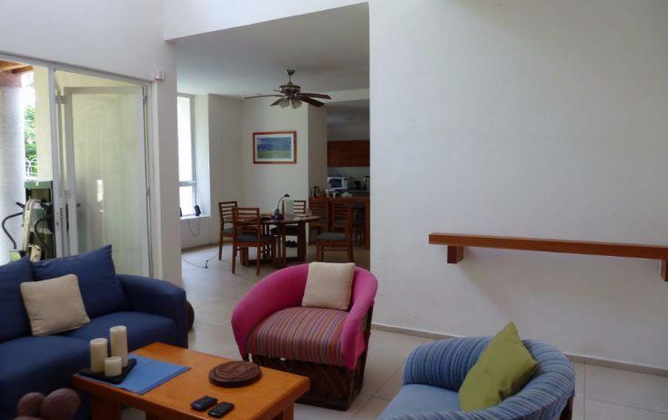 Foto de casa en venta en, jardines vista hermosa, colima, colima, 2034924 no 03