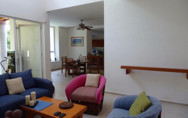 Foto de casa en venta en  , jardines vista hermosa, colima, colima, 2034924 No. 03