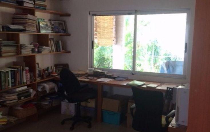 Foto de casa en venta en, jardines vista hermosa, colima, colima, 2034924 no 05