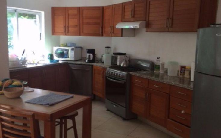 Foto de casa en venta en, jardines vista hermosa, colima, colima, 2034924 no 06