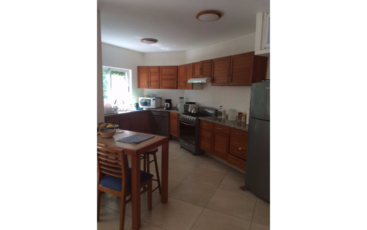 Foto de casa en venta en  , jardines vista hermosa, colima, colima, 2034924 No. 06