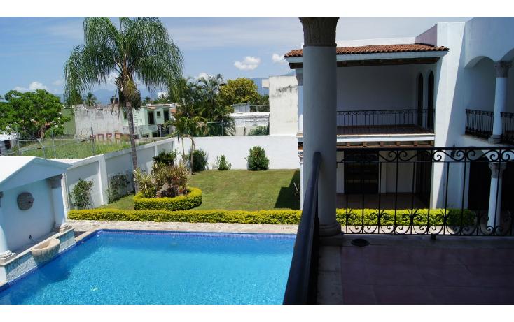 Foto de casa en venta en  , jardines vista hermosa, colima, colima, 2626382 No. 12