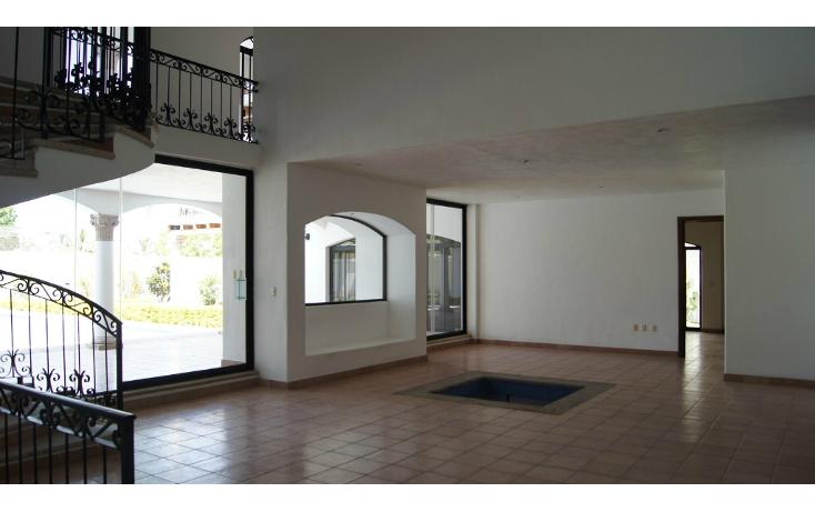 Foto de casa en venta en  , jardines vista hermosa, colima, colima, 2626382 No. 17