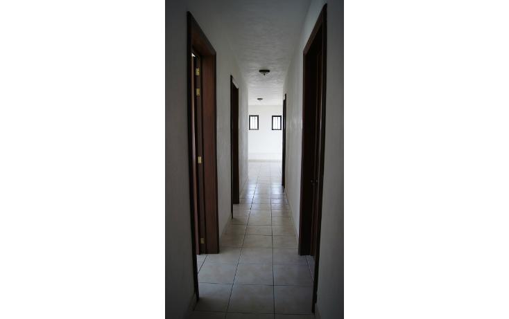 Foto de casa en venta en  , jardines vista hermosa, colima, colima, 2626382 No. 20