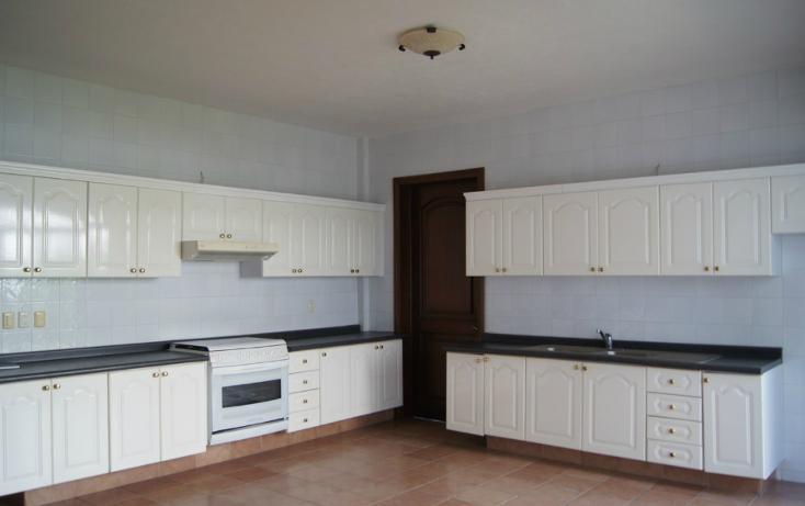 Foto de casa en venta en  , jardines vista hermosa, colima, colima, 2626382 No. 25