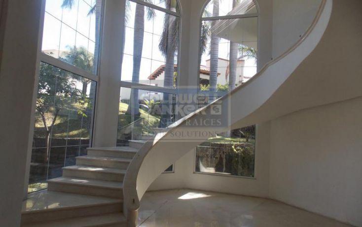 Foto de casa en venta en jardn 9, lomas de cocoyoc, atlatlahucan, morelos, 1754138 no 02