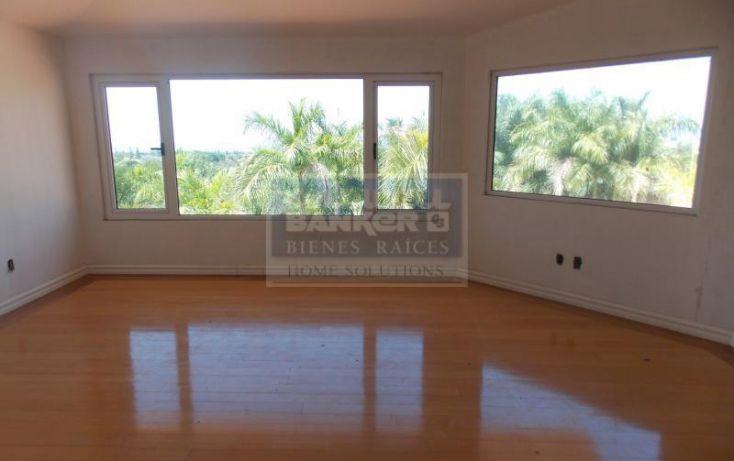 Foto de casa en venta en jardn 9, lomas de cocoyoc, atlatlahucan, morelos, 1754138 no 04