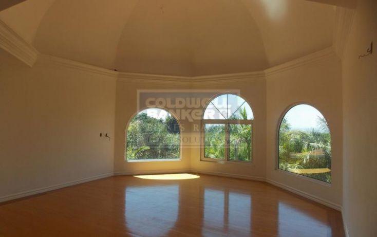 Foto de casa en venta en jardn 9, lomas de cocoyoc, atlatlahucan, morelos, 1754138 no 05