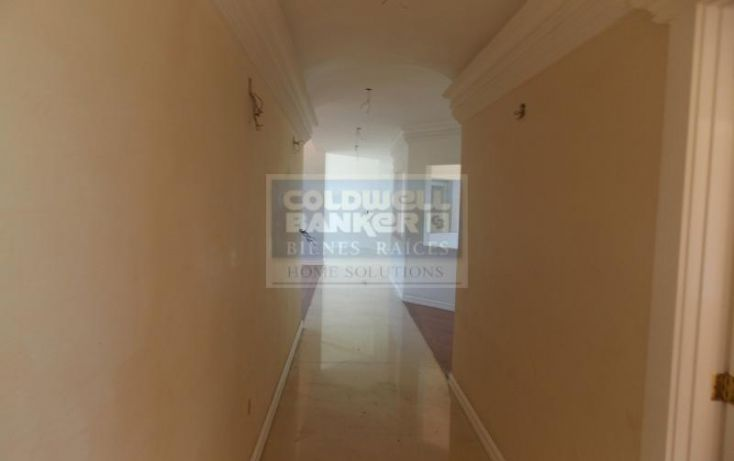 Foto de casa en venta en jardn 9, lomas de cocoyoc, atlatlahucan, morelos, 1754138 no 06