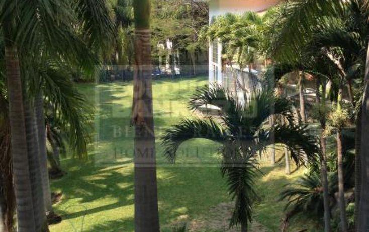 Foto de casa en venta en jardn 9, lomas de cocoyoc, atlatlahucan, morelos, 1754138 no 10
