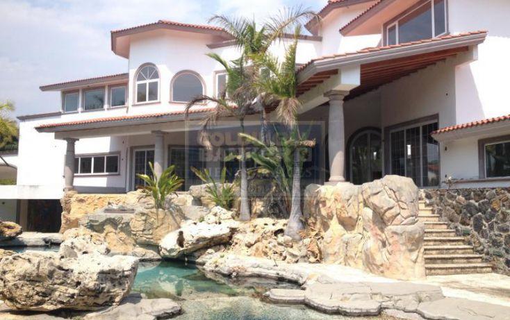 Foto de casa en venta en jardn 9, lomas de cocoyoc, atlatlahucan, morelos, 1754138 no 13