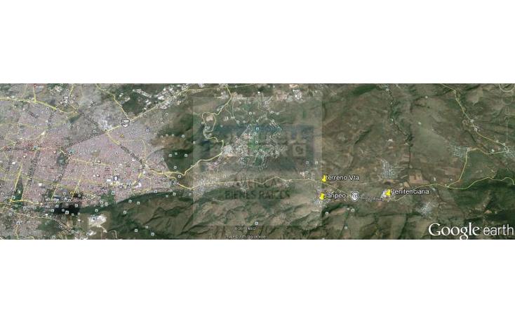Foto de terreno comercial en venta en  , jaripeo, charo, michoac?n de ocampo, 1840838 No. 04