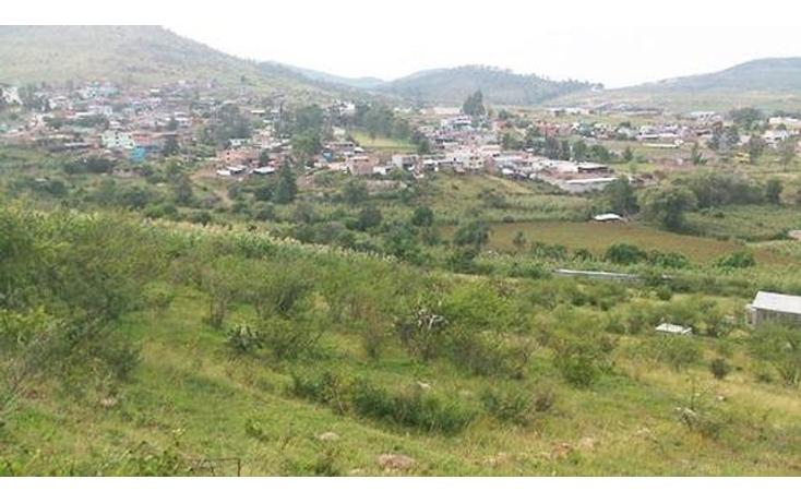 Foto de terreno habitacional en venta en  , jaripeo, charo, michoacán de ocampo, 1892898 No. 05