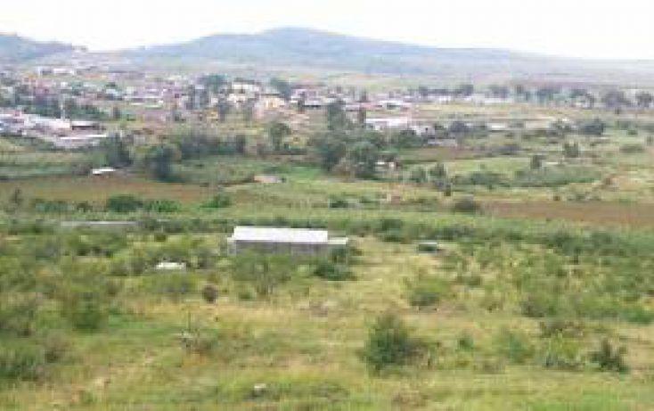 Foto de terreno habitacional en venta en jaripeo sn, jaripeo, charo, michoacán de ocampo, 1799842 no 01