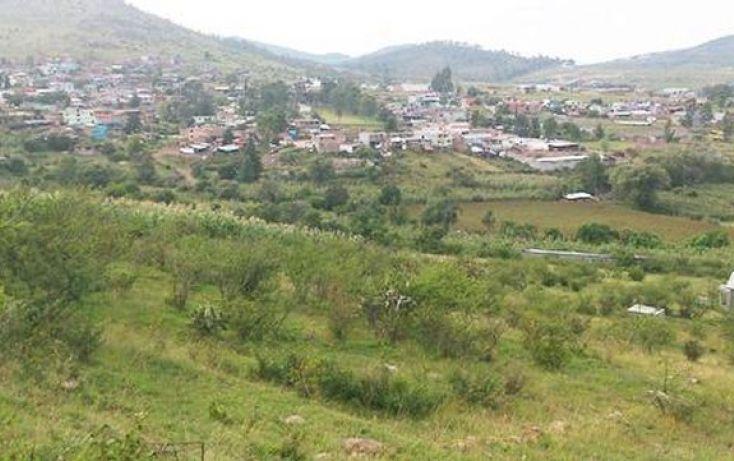 Foto de terreno habitacional en venta en jaripeo sn, jaripeo, charo, michoacán de ocampo, 1799842 no 05
