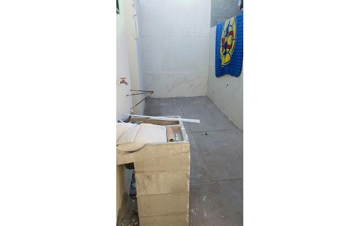 Foto de casa en venta en jaspe , los encinos, ensenada, baja california, 2033700 No. 06
