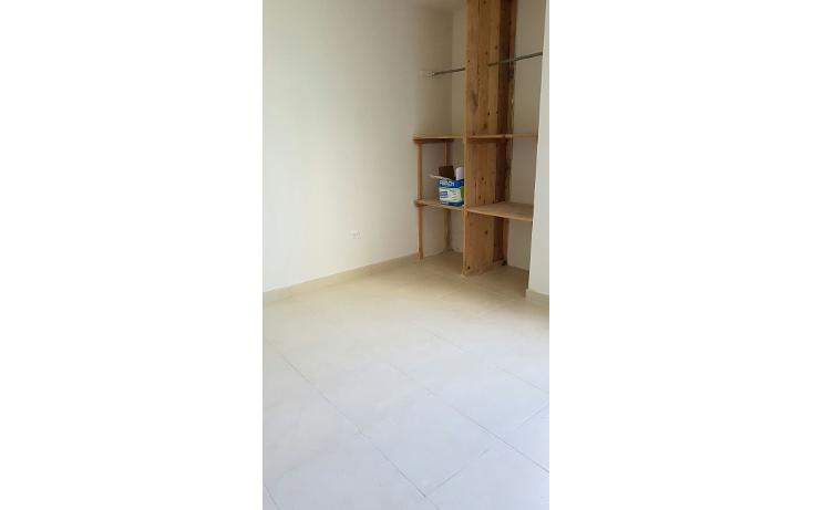 Foto de casa en venta en jaspe , los encinos, ensenada, baja california, 2033700 No. 10