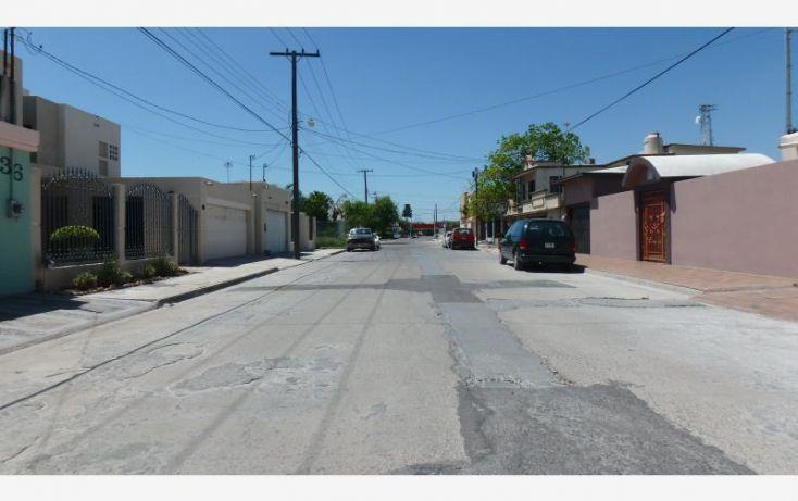 Foto de casa en venta en jaumave 34, las granjas, matamoros, tamaulipas, 2046748 no 02