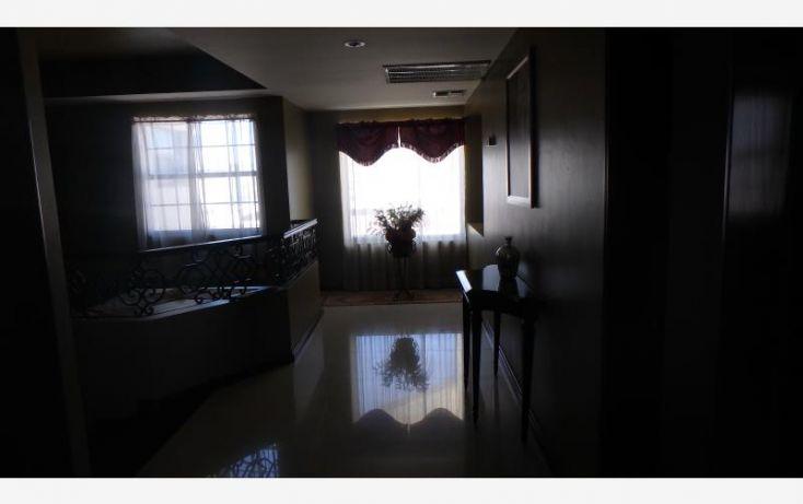 Foto de casa en venta en jaumave 34, las granjas, matamoros, tamaulipas, 2046748 no 06