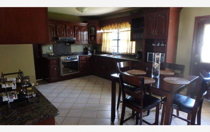 Foto de casa en venta en jaumave 34, las granjas, matamoros, tamaulipas, 2046748 no 12