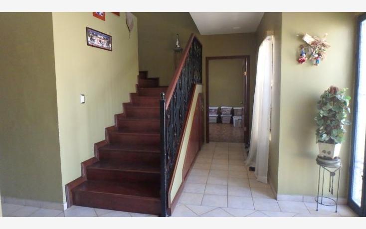 Foto de casa en venta en  34, victoria, matamoros, tamaulipas, 2046748 No. 08