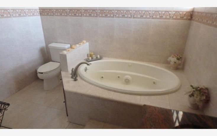 Foto de casa en venta en jaumave 34, victoria, matamoros, tamaulipas, 2046748 No. 18