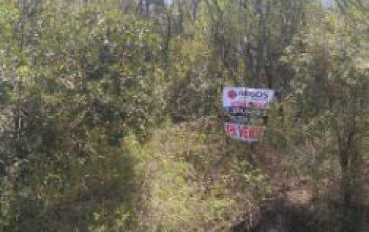 Foto de terreno habitacional en venta en, jáuregui, allende, nuevo león, 1834938 no 01