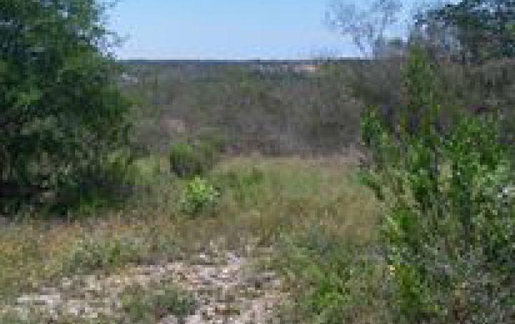 Foto de terreno habitacional en venta en, jáuregui, allende, nuevo león, 1834938 no 02