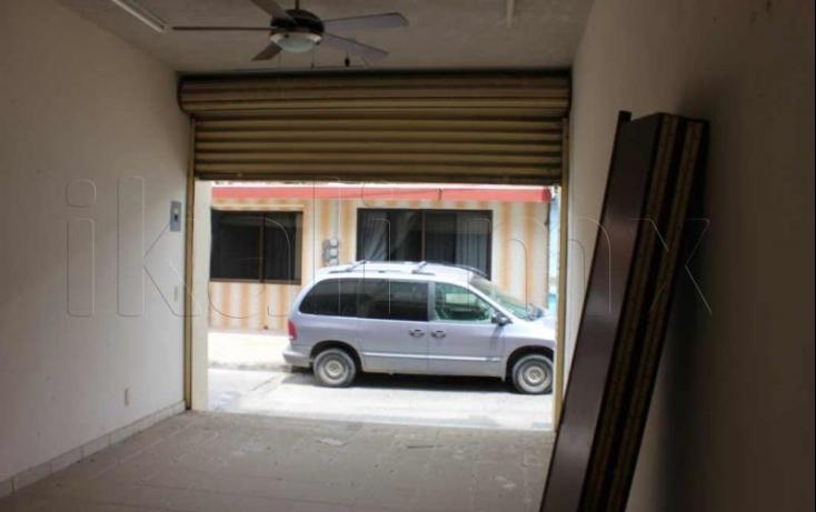 Foto de local en renta en javier francisco mina 21, túxpam de rodríguez cano centro, tuxpan, veracruz, 582320 no 05