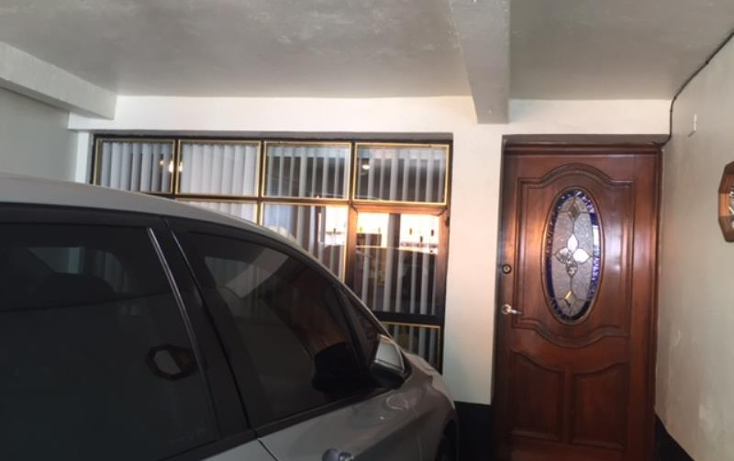 Foto de casa en venta en javier martinez 223 223, escuadrón 201, iztapalapa, distrito federal, 2783466 No. 02