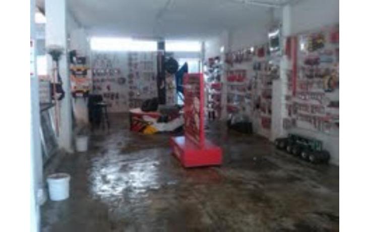 Foto de local en venta en javier mina 1331, el mirador, guadalajara, jalisco, 380422 no 01