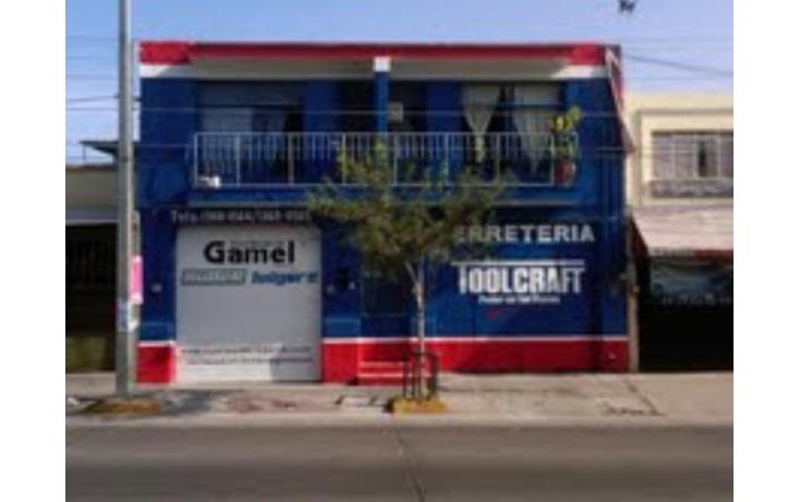 Foto de local en venta en javier mina 1331, el mirador, guadalajara, jalisco, 380422 no 02