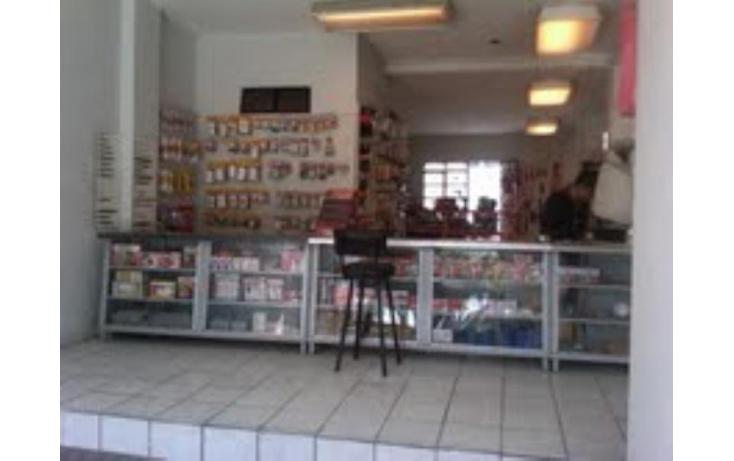 Foto de local en venta en javier mina 1331, el mirador, guadalajara, jalisco, 380422 no 03
