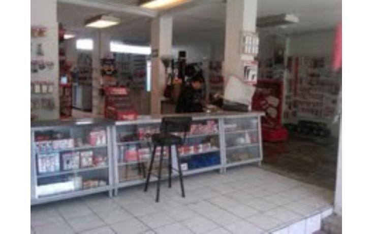 Foto de local en venta en javier mina 1331, el mirador, guadalajara, jalisco, 380422 no 04