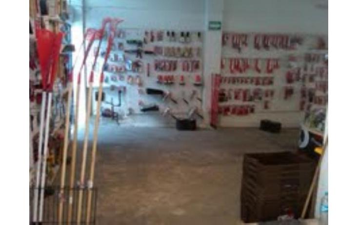 Foto de local en venta en javier mina 1331, el mirador, guadalajara, jalisco, 380422 no 05
