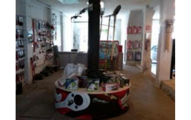 Foto de local en venta en javier mina 1331, el mirador, guadalajara, jalisco, 380422 no 06