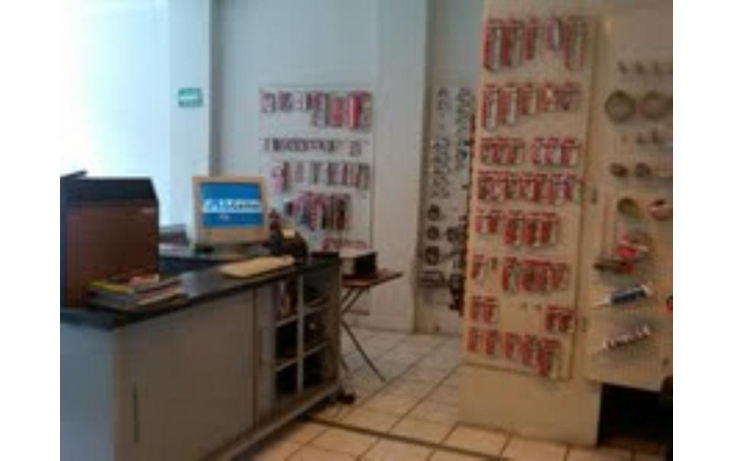 Foto de local en venta en javier mina 1331, el mirador, guadalajara, jalisco, 380422 no 08