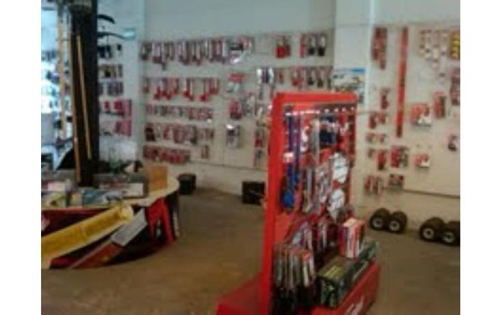Foto de local en venta en javier mina 1331, el mirador, guadalajara, jalisco, 380422 no 09