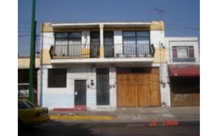 Foto de local en venta en javier mina 1331, el mirador, guadalajara, jalisco, 380422 no 11