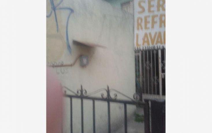 Foto de terreno habitacional en venta en javier mina 3311, la aurora, guadalajara, jalisco, 1469439 no 01