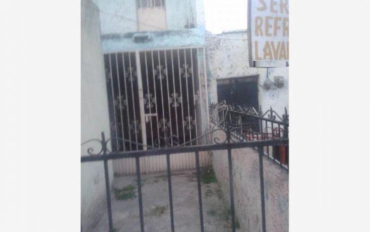 Foto de terreno habitacional en venta en javier mina 3311, la aurora, guadalajara, jalisco, 1469439 no 02