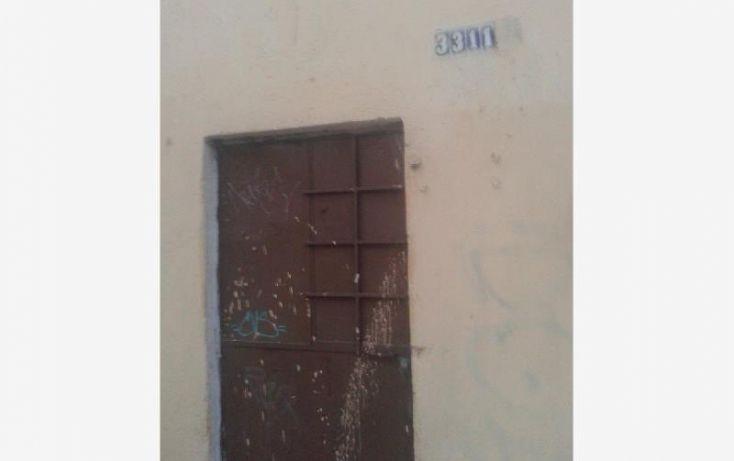 Foto de terreno habitacional en venta en javier mina 3311, la aurora, guadalajara, jalisco, 1469439 no 05