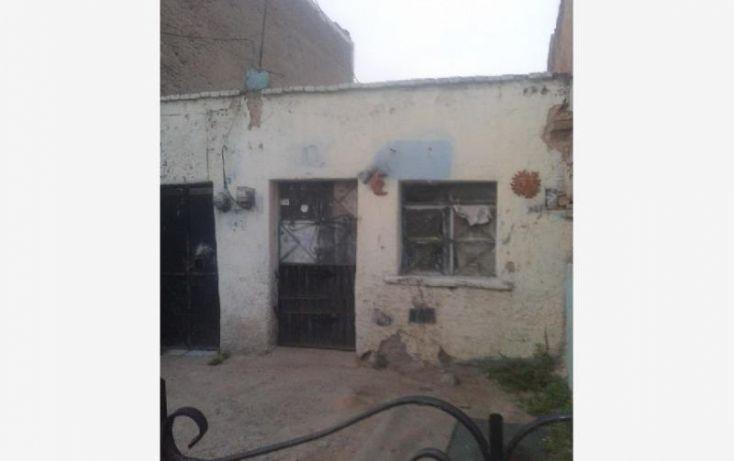 Foto de terreno habitacional en venta en javier mina 3311, la aurora, guadalajara, jalisco, 1469439 no 06