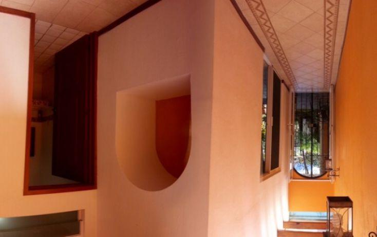 Foto de casa en venta en javier mina 63, ajijic centro, chapala, jalisco, 1695442 no 02
